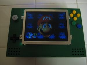 n64-portable-21