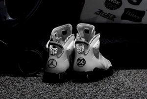 air-jordan-6-motorsport
