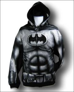 batman-hoodie-2
