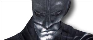 batman-hoodie-3