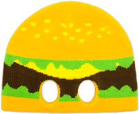 bonnet-hamburger