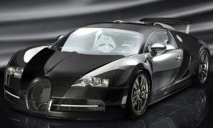 bugatti-veyron-linea