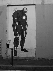 duster132-iron-man