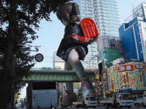 japonaise-metro-2
