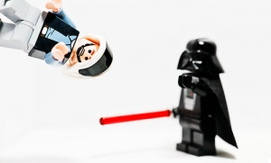 lego-force