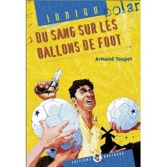 livre-sang-ballon-foot