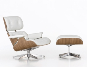 lounge-chair-eames-white
