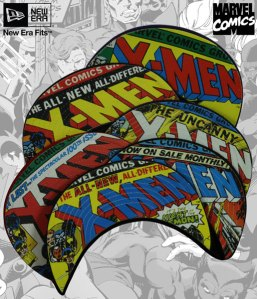 new-era-x-men-2