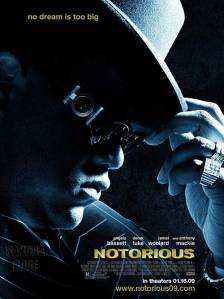 notorious-poster