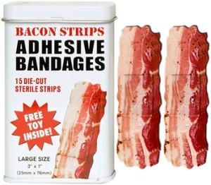 pansements-bacon