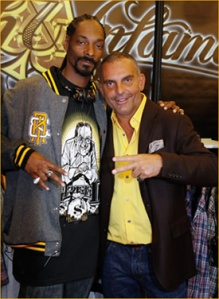 snoop_audigier
