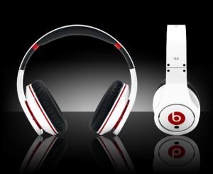 white-beats1