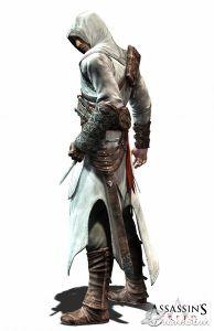 assassins-creed-20060921105332117