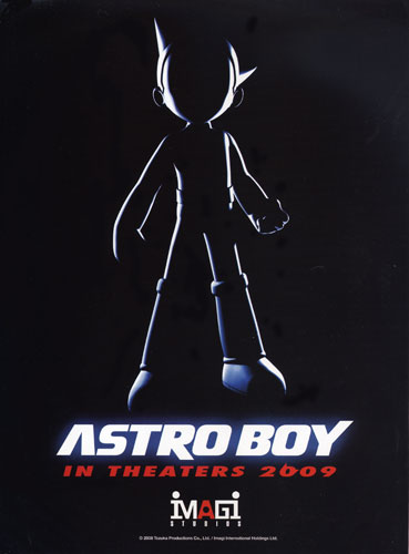 astroboy-6