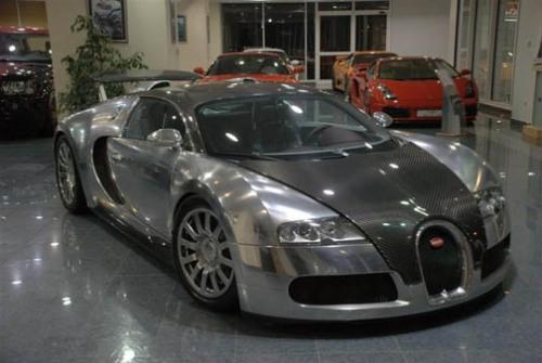 bugatti-veyron-pur-sang-31