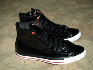 converse-product-red-chuck-taylor-lupe-fiasco-1