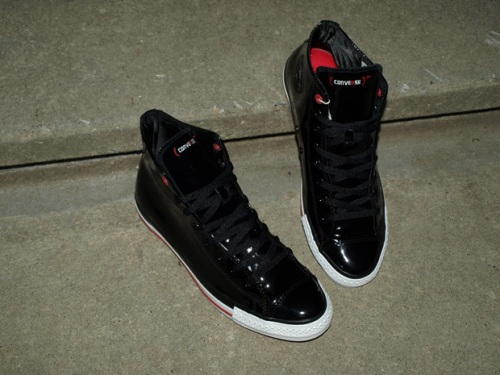 converse-product-red-chuck-taylor-lupe-fiasco-2