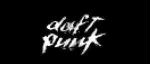 daft-punk-game