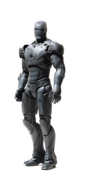 iron-man-tk-silly-thing-gun-metal-1