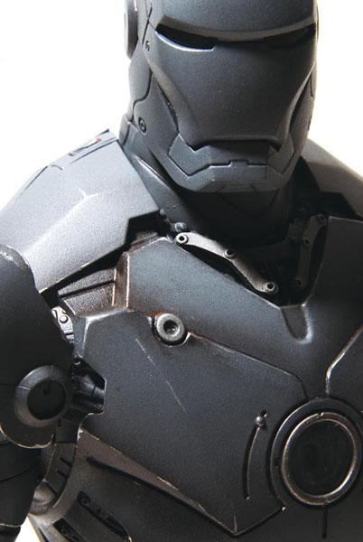 iron-man-tk-silly-thing-gun-metal-3