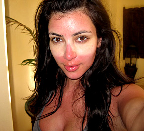 kim-kardashian-bronzage