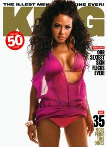 king-magazine