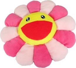 murakami-flower