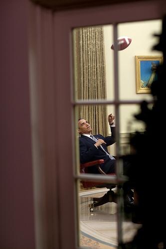 obama-foot
