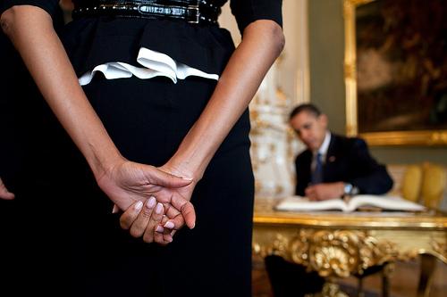 obama-hand