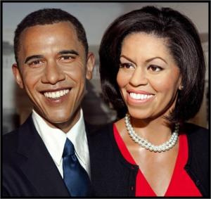 obama-wax