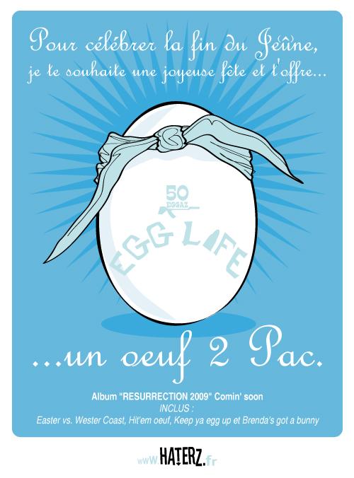 oeuf2pac_resurrection