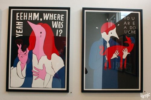 parra-is-that-a-gun-my-friend-exhibition-7