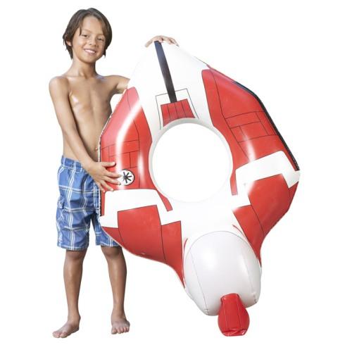 piscine-jedifighter