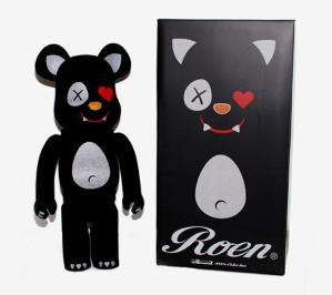 roen-medicom-toy-bearbrick-r-1