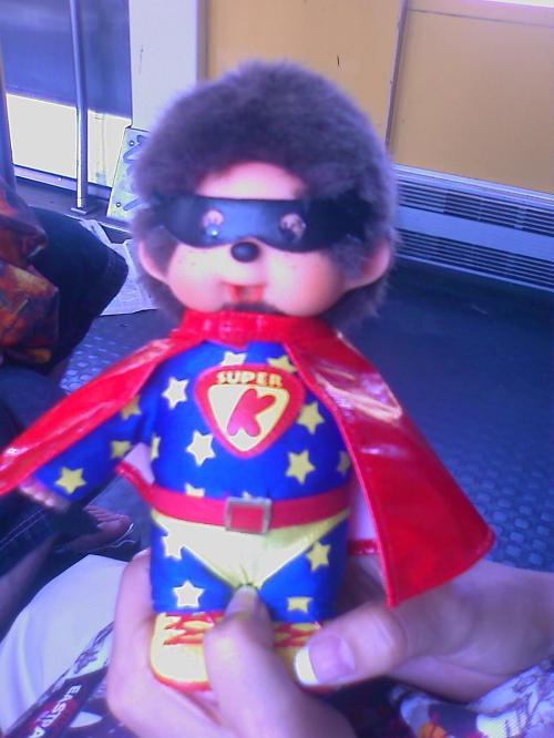 super-kiki