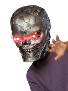 terminator-casque1