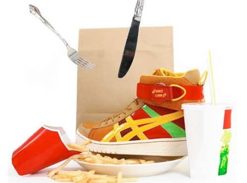 asics-hamburger