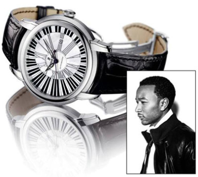 audemars-piguet-john-legend