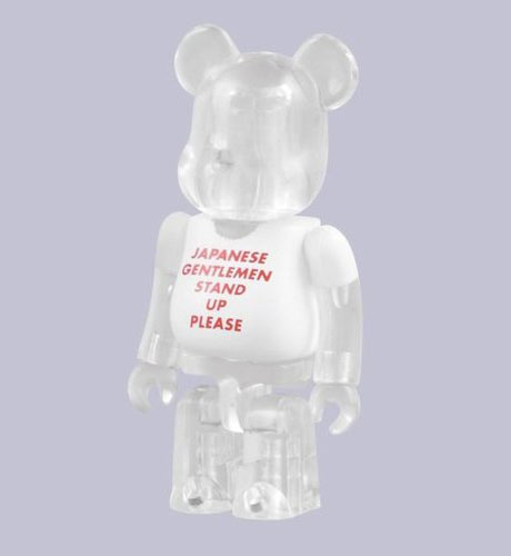 bearbrick-series-18-toys-6