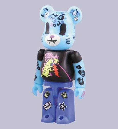 bearbrick-series-18-toys-8