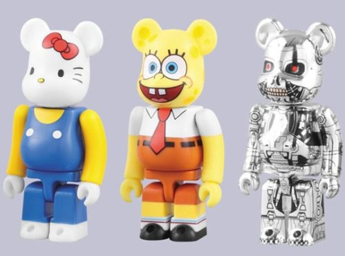 bearbrick-series-18-toys-front