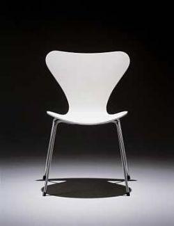 chaise-serie-7