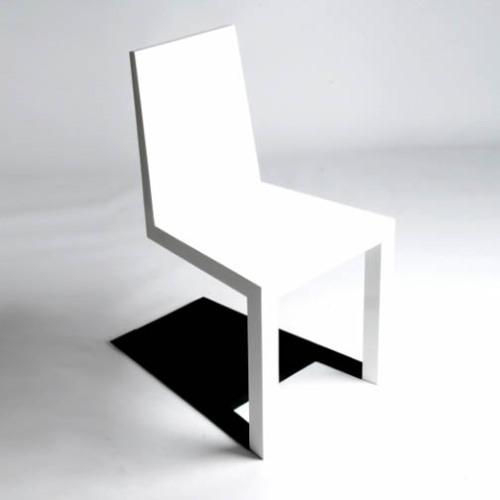 duffylondon-shadow-chair
