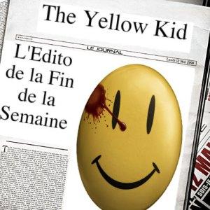 edito-fin-semaine-yellow