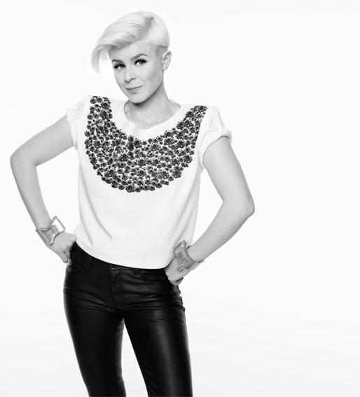 hm-blonde