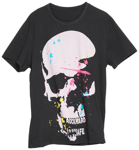 hm-skull