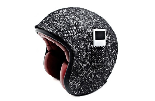 karl-lagerfeld-les-atelier-ruby-tweed-helmet