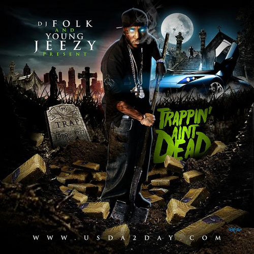 mixtape young jeezy