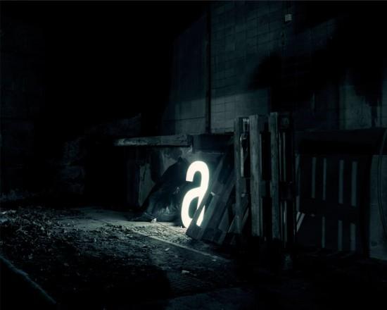 neon-letter-12