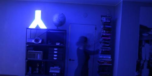 neon-letter-2